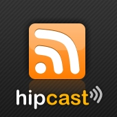Messiah Lutheran Church ELCA, Knoxville,TN